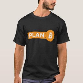 Bitcoin Miner T-Shirt