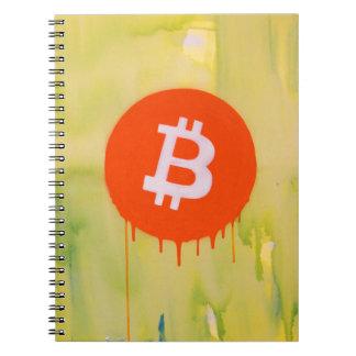 Bitcoin Notebooks