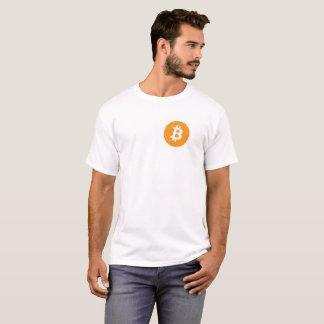 Bitcoin  OG Crypto Shirt