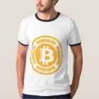 Bitcoin Revolution (Spanish Version) T-Shirt