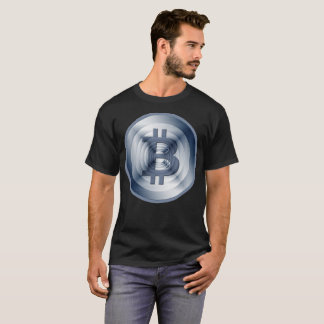 Bitcoin Revolution T-Shirt