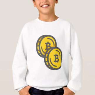 Bitcoin T shirt, every millionaires favorite shirt