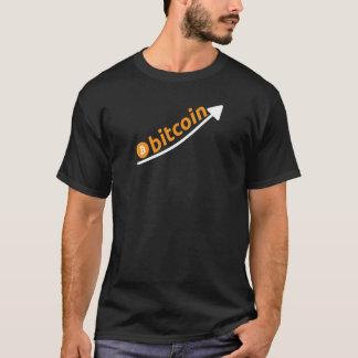 Bitcoin Trader T-Shirt