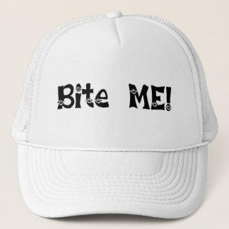 Bite Me Hat