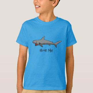 Bite Me! T-Shirt