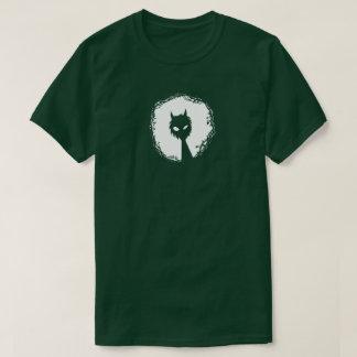 Bitey Bracken Men's T-Shirt