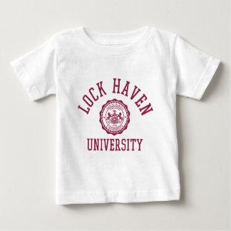 BITNER, SUSAN BABY T-Shirt