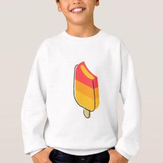 Bitten Gelato Ice Cream Sweatshirt