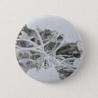 Bitter Frost Button