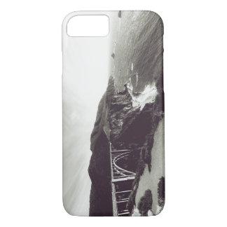 Bixby Bridge, Big Sur, California USA Case-Mate iPhone Case