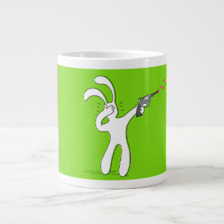 BixTheRabbit Mug Collection