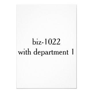 biz1022 card