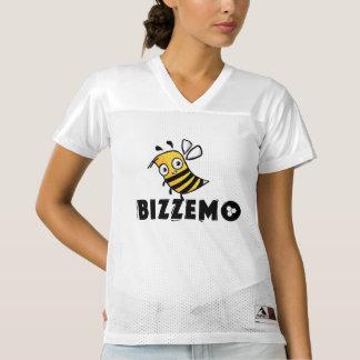 Bizzemo Women's Jersey