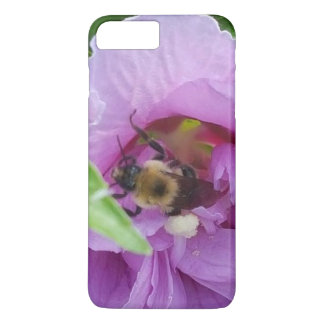 Bizzy As A Bee iPhone 8 Plus/7 Plus Case