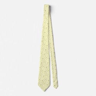 Bizzy Bees V2 Tie