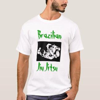 BJJ Balls T-Shirt