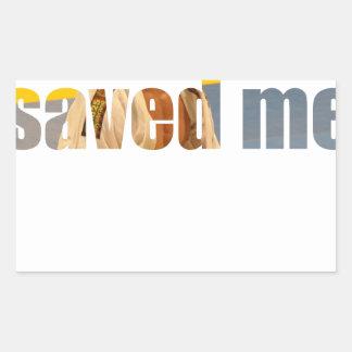 BJJ Saved Me