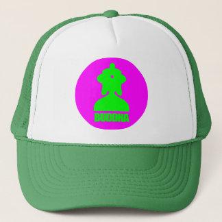 BK Buddha Hat