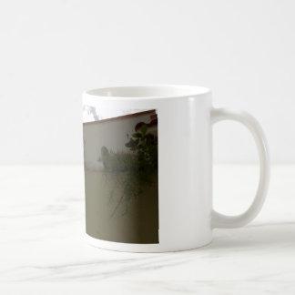 BkBuilders - The Trend Begins Coffee Mug