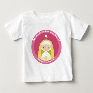Bl. Imelda Lambertini Baby T-Shirt