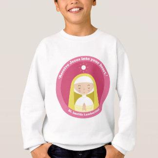 Bl. Imelda Lambertini Sweatshirt