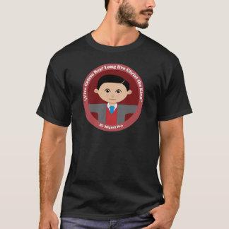 Bl. Miguel Pro T-Shirt