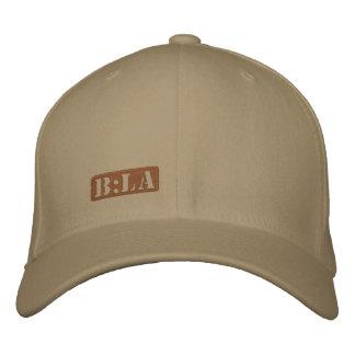 BLA CAPS
