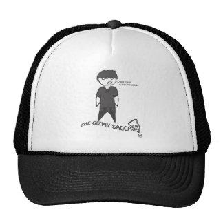 black2.jpg trucker hat