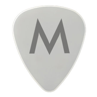 black acoustic-guitar to customize polycarbonate guitar pick