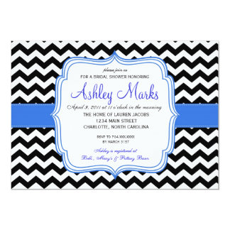 Black and Blue Card