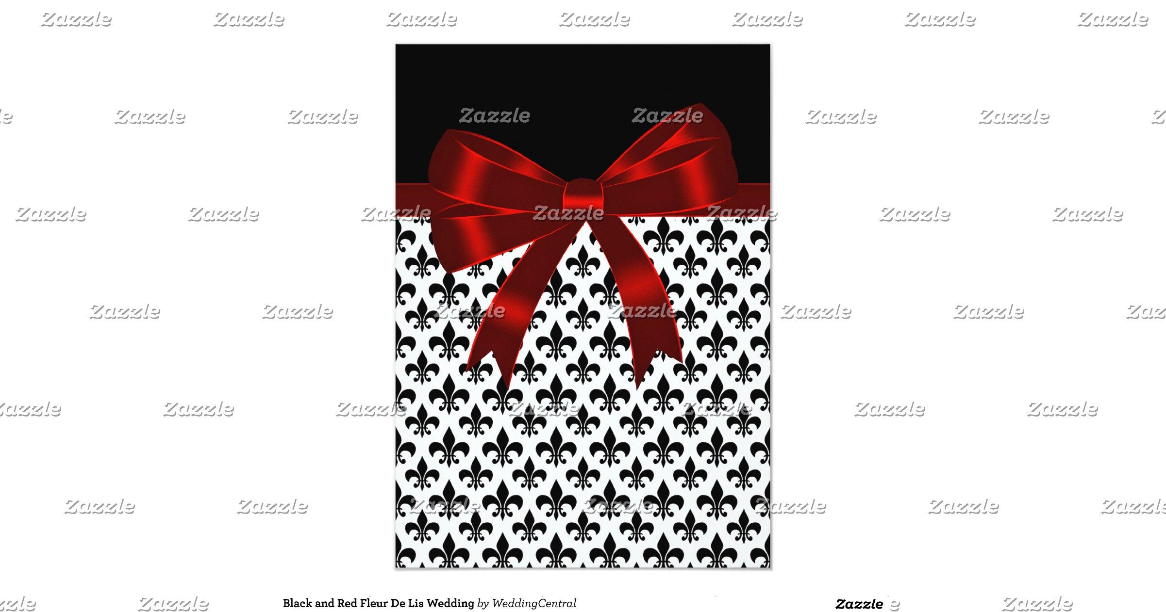 5x7 fleur de lis and - 28 images - filigree fleur de lis machine ...