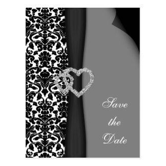 Cheap Wedding Invitations Postcards Cheap Wedding Invitations Post Card Templates