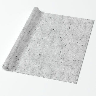 Black and White Modern Concrete Pattern