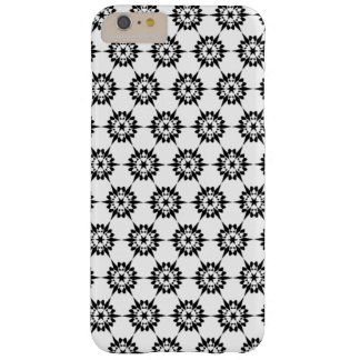 """""""Black and White"""" Phone Case"""