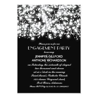 Anniversary Invites Wording was best invitation ideas