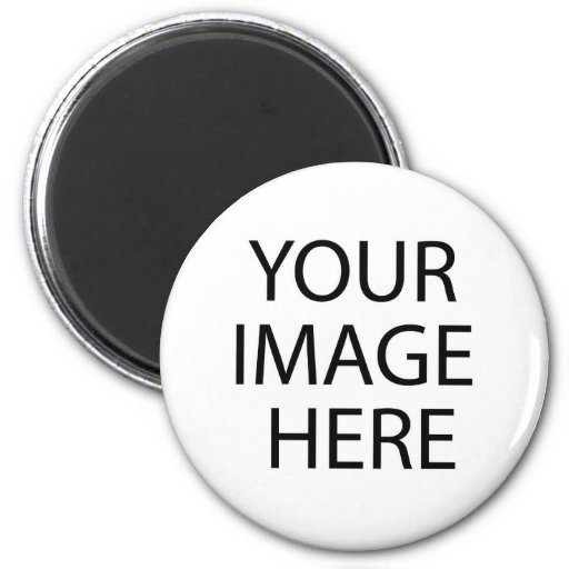 black and white wall refrigerator magnets