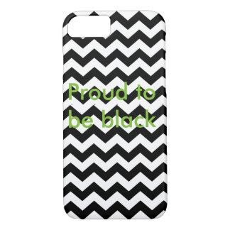 black and white zigzag ipone 6 case