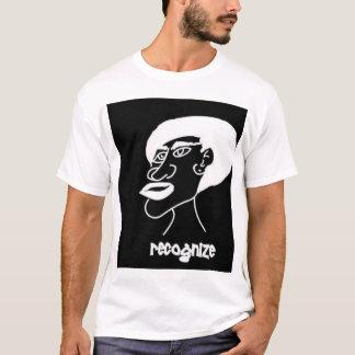 Black Art 2 T-Shirt
