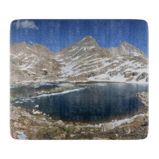 Black Bear Lake - Sierra Boards