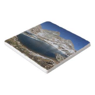 Black Bear Lake - Sierra Trivet