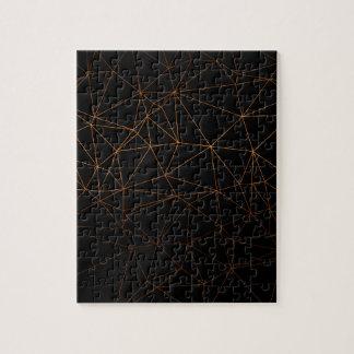 black beauty-01 jigsaw puzzle