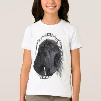 Black Beauty Shirt