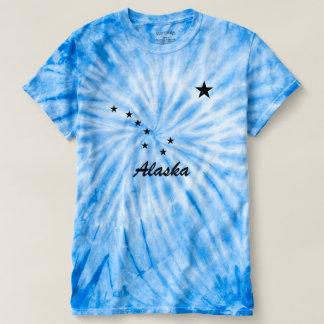 Black Big Dipper T-shirt