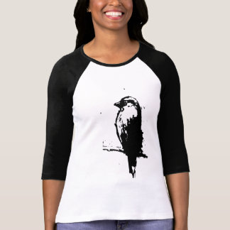 Black Bird T-Shirt