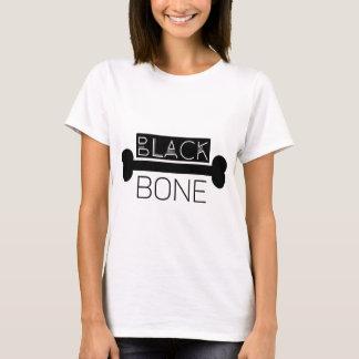 BLACK_BONE T-Shirt