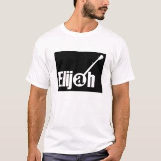 Black Box Logo Shirt