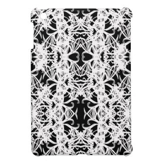 black case for the iPad mini