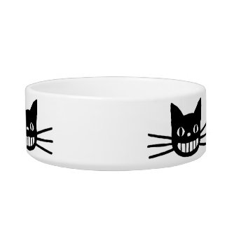Black Cats Bowl
