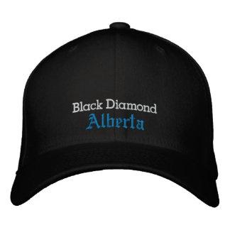 Black Diamond, Hat (alberta)