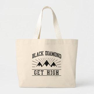 Black diamond - ski fun bags